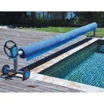 Comment choisir une bâche pour piscine ?