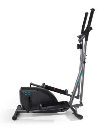 conseils achat velos elliptiques