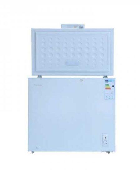 guide choix congelateur
