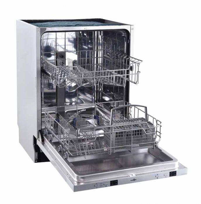guide choix lave vaisselle