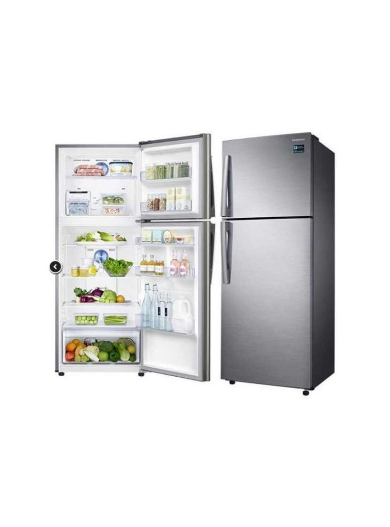 guide choix refrigerateur