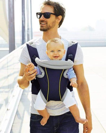 porte-bebe-ventrale